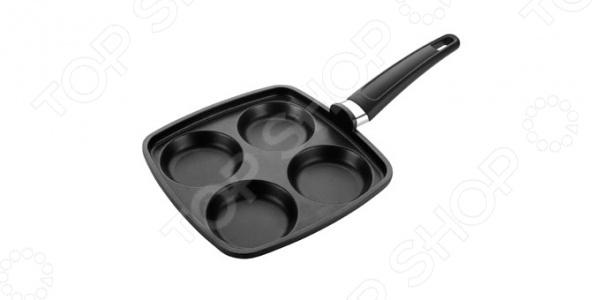 Сковорода для оладьев Tescoma Premium