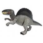 Купить Фигурка интерактивная Dragon «Спинозавр»