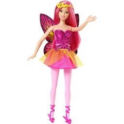 фото Кукла Mattel CFF33 «Barbie. Розовая Фея»