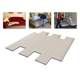 Купить Комплект для восстановления мебели Bradex «Реставратор»