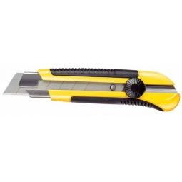 Купить Нож строительный STANLEY DynaGrip