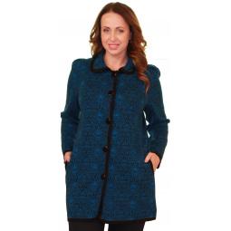 Купить Пальто Milana Style «Теплый вечер»
