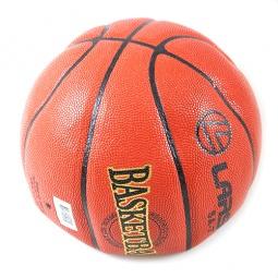 Купить Мяч баскетбольный Larsen SA 7