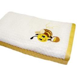 фото Набор кухонных полотенец TAC Bee