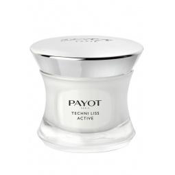 Купить Крем для коррекции глубоких морщин Payot Techni Liss