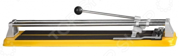 Плиткорез с усиленным основанием Stayer Standard 3303 original 2pcs lot hiwin linear rail carriage hgh20ca match with hgr20 guideway