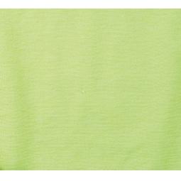 фото Набор из 2-х наволочек ТексДизайн с клапаном. Цвет: салатовый. Размер наволочки: 50х70 см — 2 шт