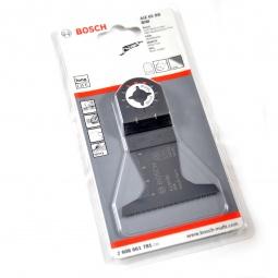 Купить Диск для погружной пилы Bosch BIM AIZ 65 BB