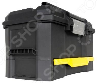Ящик для инструментов Stanley 1-70-316 Stanley - артикул: 648956