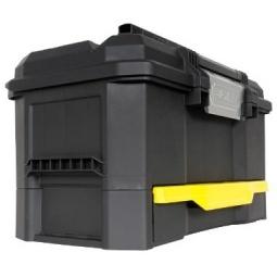 фото Ящик для инструментов Stanley 1-70-316