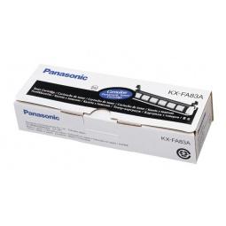 Купить Тонер-картридж Panasonic KX-FA83A
