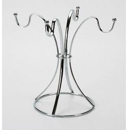 фото Подставка для чашек Mayer&Boch MB-20066