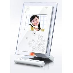 Купить Видеотелефон P608