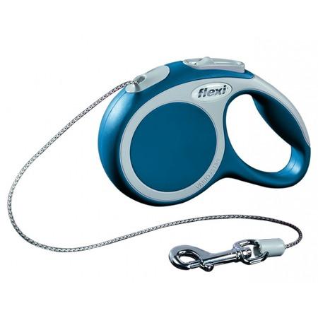 Купить Поводок-рулетка Flexi VARIO XS