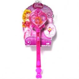Купить Волшебная палочка CDI «Спящая красавица»