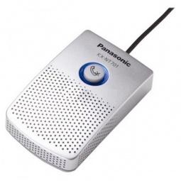 Купить Микрофон выносной для IP-телефона Panasonic KX-NT701XJ