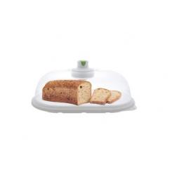 Купить Хлебница ComboEZ CK002P