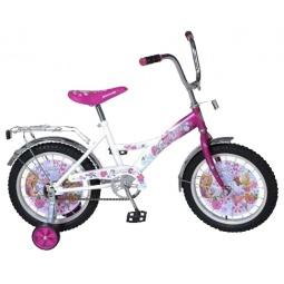 фото Велосипед детский Navigator Lady KITE