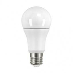 Купить Светодиодная лампа «Светлый дом». Модель: Груша