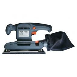 фото Машина шлифовальная вибрационная Энергомаш ПШМ-80300