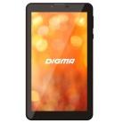 Купить Планшет Digma Plane 7.9 3G