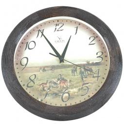 Купить Часы настенные Вега Д 3 МД/7 149