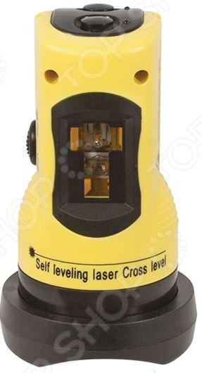 Уровень лазерный самоуспокаивающийся FIT 18632