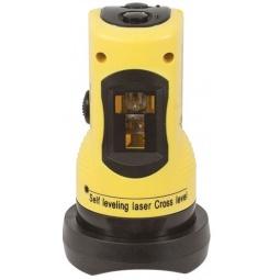 Купить Уровень лазерный самоуспокаивающийся FIT 18632