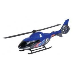 Купить Модель вертолета Motormax Super Rescue Team. В ассортименте