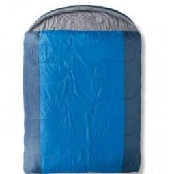 Купить Спальный мешок Trek Planet Safari Double