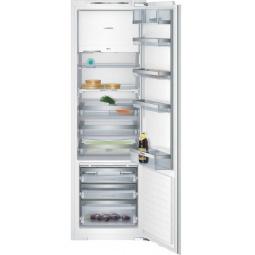 Купить Холодильник встраиваемый Siemens KI40FP60