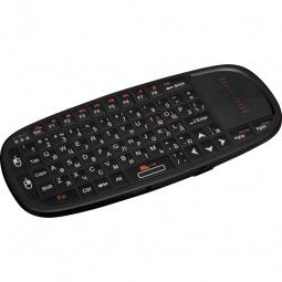 фото Универсальная мини-клавиатура Mystery MSR-110