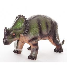 фото Фигурка HGL «Центрозавр»