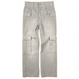 фото Брюки для мальчиков Appaman Cargo pants. Рост: 122-128 см