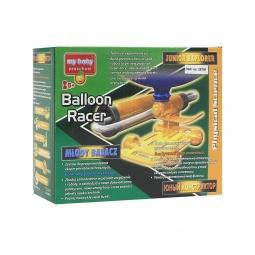 Купить Наглядное пособие Eastcolight «Помпа для воздушных шаров» 28701