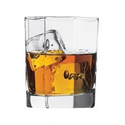 Купить Набор стаканов PASABAHCE Kosem