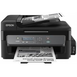 Купить Принтер Epson M200