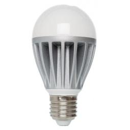 фото Лампа светодиодная Verbatim 52114 E27