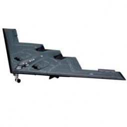 Купить Модель самолета 1:144 Motormax B2 Spirit