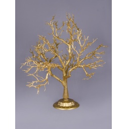фото Дерево декоративное Holiday Classics «Искристое»