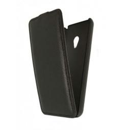 фото Чехол LaZarr Protective Case для Meizu MX2