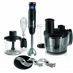 Купить Кухонный комбайн Redmond RFP-CB3910
