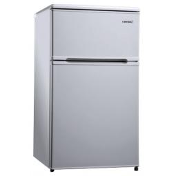 Купить Холодильник Shivaki SHRF-90D