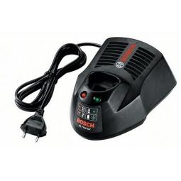 Купить Устройство быстрозарядное Bosch AL 1130 CV