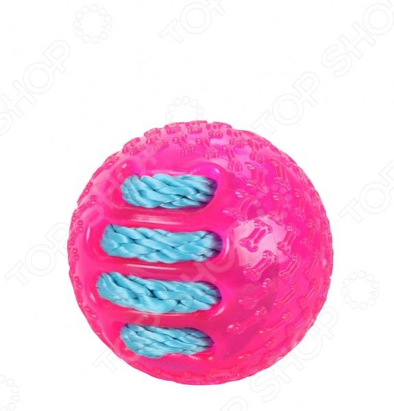 dezzie «Бейсбольный мяч» 5638000