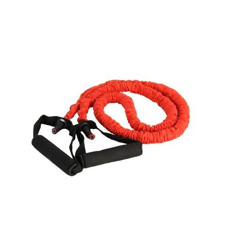 Купить Эспандер для фитнеса Iron Body 1883EG-IB