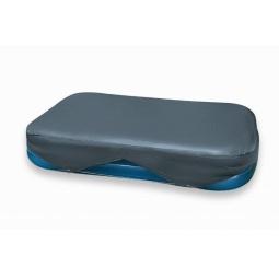 Купить Покрытие для бассейнов прямоугольное Intex 58412