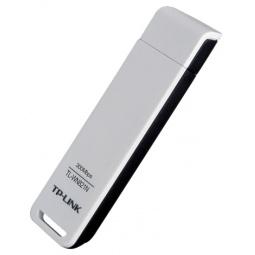 Купить Адаптер Wi-Fi TP-Link TL-WN821N