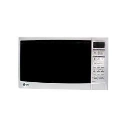 фото Микроволновая печь LG MS2041N