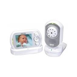 Купить Видеоняня Switel BCF900